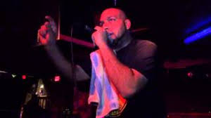 Nirvana Blind Pig Duke Newcomb Performs Live At The Blind Pig 1 2 13 Youtube
