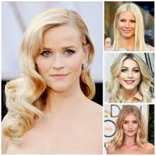 Color For 2016 Hair Color Trends 2017 Haircuts Hairstyles 2017 And Hair Colors