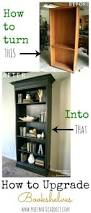 Mexican Pine Bookcase Articles With Solid Pine Tall Narrow Bookcase Tag Tall Pine