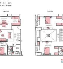 3 Bedroom House Designs In India Lovely 3 Bedroom House Plans India New Home Plans Design