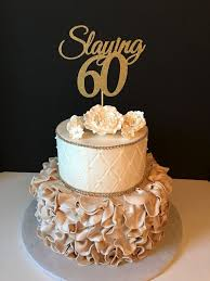 birthday ideas for a 60 year woman stunning birthday cake for 60 year woman and delicious ideas of