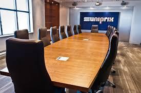 Custom Boardroom Tables Custom Boardroom Table Fi Jfp0365 0406 Tables U0026 Conferencing