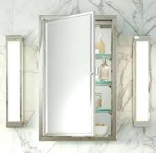 espresso medicine cabinet with mirror espresso medicine cabinet surface mount medicine cabinet replacement