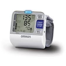 best black friday deals 2017 monitor best blood pressure monitor black friday and cyber monday deals
