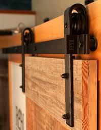 Sliding Barn Door Kit Terrific Interior Sliding Barn Door Kits 44 For Interior Decor