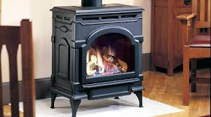 Electric Fireplace Insert Installation by Vented Gas Stove Heater 16 In Freestanding Electric Fireplace