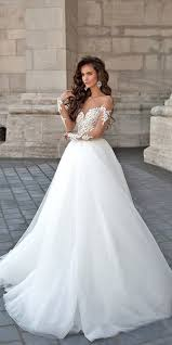 popular wedding dresses popular on wedding dresses that been pinned