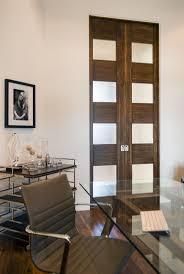 Shaker Style Exterior Doors by 8 Best Modern Home In Las Vegas Images On Pinterest Panel Doors