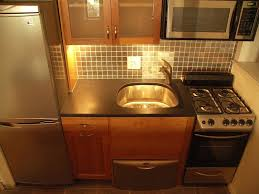 Copper Tiles For Kitchen Backsplash Choosing The Perfect Kitchen Backsplash For Your Nyc Home