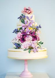wedding cake decorating classes london wedding cakes u2013 rosalind miller cakes london uk