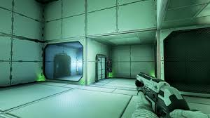 the turing test review a brisk breezy test of your humanity