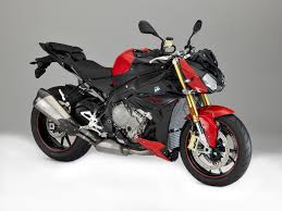 bmw sport motorcycle 2017 bmw s 1000 r first look 14 fast facts