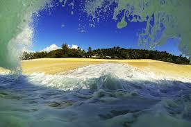 Hawaii Photographers Wave Photography In Hawaii U2015the North Shore