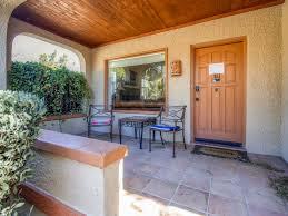 serene 2br tucson bungalow house w beautiful homeaway sam hughes