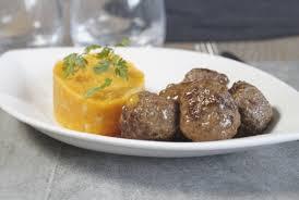 comment cuisiner des patates douces cuisine patate douce luxury comment cuisiner les patates douces a