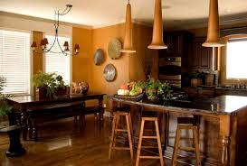 astonishing interior home deco establish spectacular kitchen with