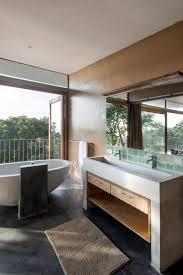 Bathroom Luxury by 42 Best Outdoor Bathroom Images On Pinterest Outdoor Bathrooms
