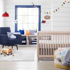 Gray And Yellow Crib Bedding Crib Bedding Set Classic Alphabet 4pc Cloud Island Gray Target