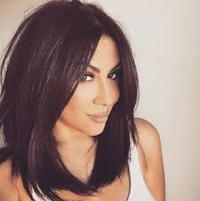 after forty hairstyles blunt boho haircut women over 40 hairstyles haircuts for men