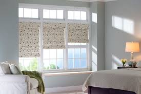 Roman Curtains Roman Shades For Sale In Vermont Gordon U0027s Window Decor