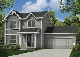 the beryl home plan veridian homes
