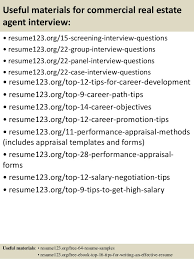Real Estate Salesperson Resume Tips For Helping With Homework Nyu Mfa Creative Writing Personal