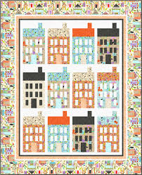 home patterns free patterns and more happy home u2013 ivory spring