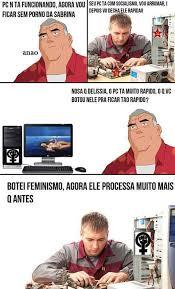 Popo Meme - qm comenta firt da o popo meme by gorstoso memedroid
