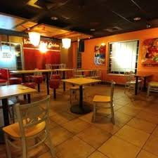 taco bell 12 reviews fast food 1613 ridgeside dr mount airy