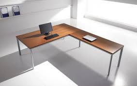 Desk In Corner Large Corner Desk Wood Big Advantages Of Large Corner Desk