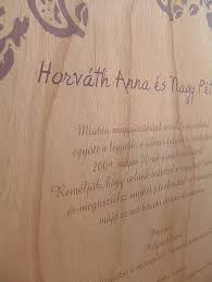 Special Invitation Cards Alanex Ltd Engraved Boxes Wooden Business Cards Metal