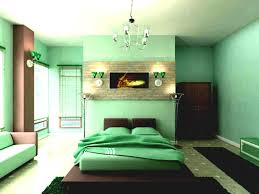 bedroom wonderful bedroom lighting design ideas with cool