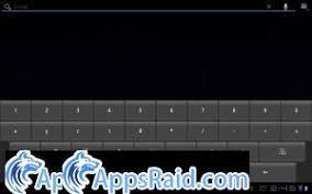 math keyboard apk waptrick math keyboard apk android apps