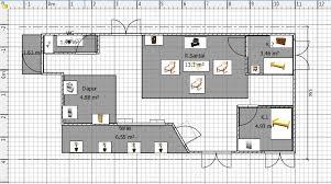 home design sketch online design your own home home design ideas home interior design
