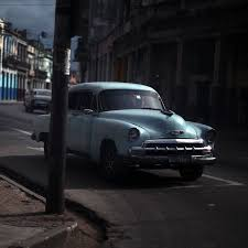 classic american cars car talk u0027 in cuba how those classic american cars survived the