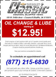 lexus coupons for change change specials coupon illyricum today s birthdays yahoo