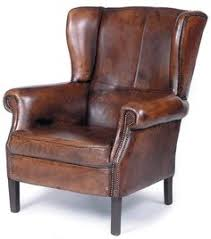 Wingback Armchair Uk Image Detail For Best Wingback Chair Your Guide To Finding The