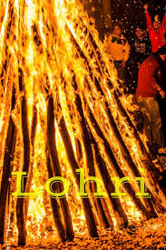 Lohri Invitation Cards 69 Best Lohri Images On Pinterest Bonfires Celebrations And