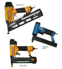pneumatic woodworking tools with simple creativity in ireland