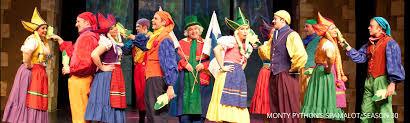 season 32 line up for arkansas theatre announced visit