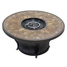 Agio Outdoor Patio Furniture by Tk Classics Barbados 6 Piece Outdoor Wicker Patio Furniture Set 06a