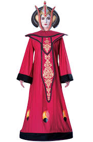 Mother Daughter Costumes Halloween Mother Daughter Costume Ideas 2014