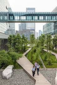 inspiration blog by landscape architect even bakken garden