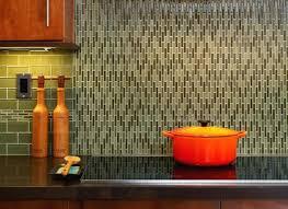 glass tile backsplash pictures for kitchen kitchens with glass tile backsplash zyouhoukan