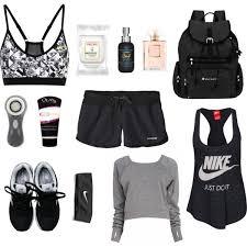 10 Must Fitness Gear Essentials by Best 25 Essentials Ideas On Workout Essentials