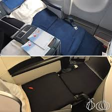 Air France Comfort Seats Middle East Airlines Vs Air France A Detailed Comparative Review