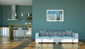 living the best color trends for your living room designs in