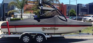Marine Upholstery Melbourne Bundoora Boat Upholstery Performance Boat Candy Outlet