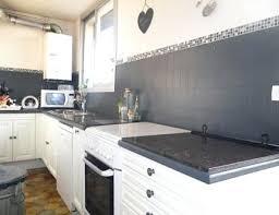 peinture pas cher pour cuisine peinture pour carrelage de cuisine peinture carrelage cuisine