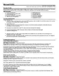 Document Review Attorney Resume Sample by Attorney Document Review Resume Sales Attorney Lewesmr